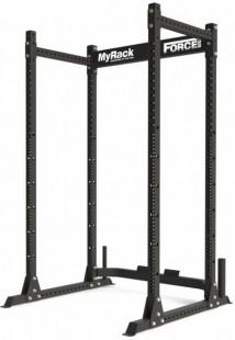 MyRack Custom Rack Builders