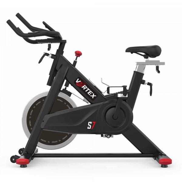 Vortex S7 Spin Bike-2