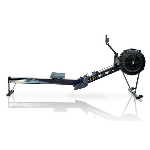 Concept 2 Rower Model D-2