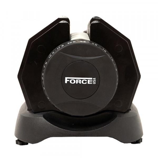 Force USA DialTech Landing Special-5