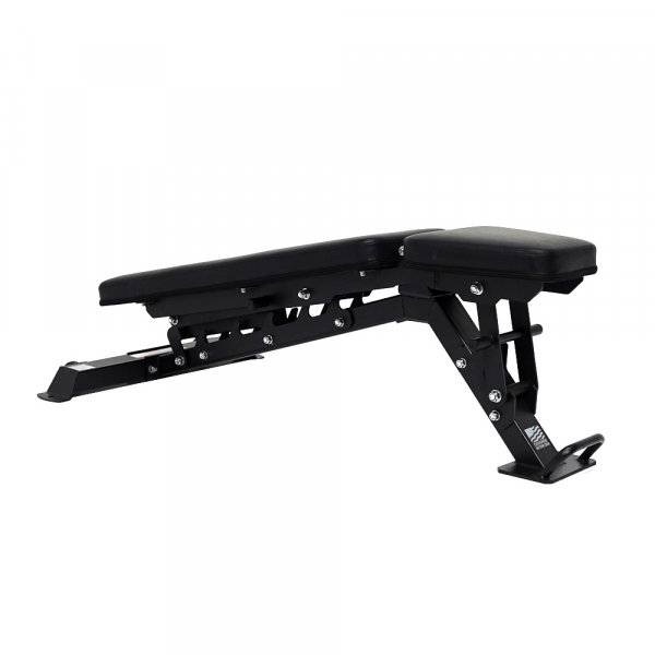Force USA Commercial FID Bench - Lasercut-2