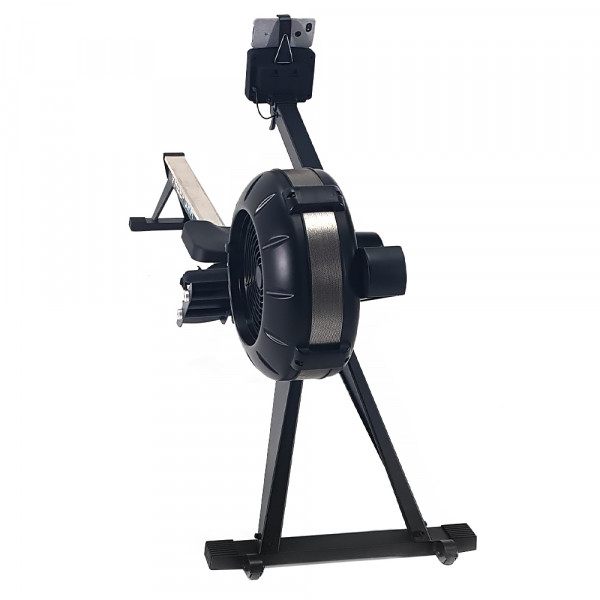 FreeForm R2000 Commercial Grade Rower-2