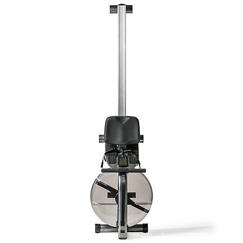 Pure Design VR1 Vitrus Water Rowing Machine - Demo-2
