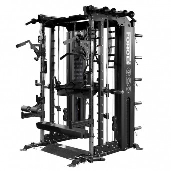 Force USA G20 All-In-One Functional Trainer