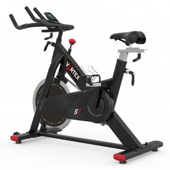 Vortex S7 Spin Bike