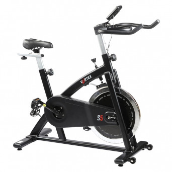 Vortex S5 Performance Home Spin Bike