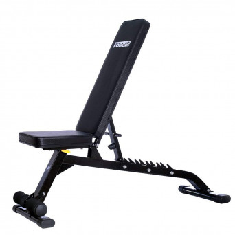Force USA SP3 Flat Incline Decline Bench