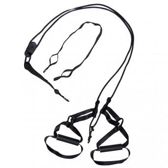 Tunturi Suspension Sling Trainer Light
