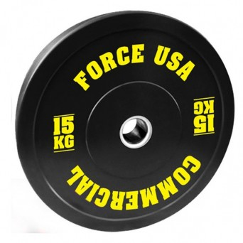 15-kg-force-usa-ultimate-training-bumper-plate