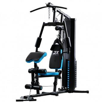 JX Fitness 913 Home Gym
