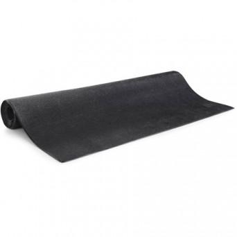 Rowing Machine Protective Floor Mat