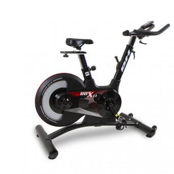 BH RDX 1.1 Spinning Bike