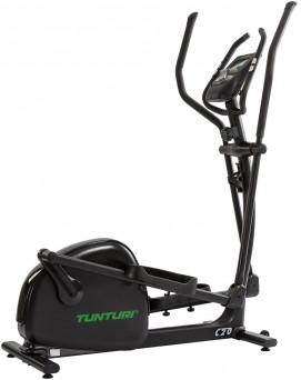 Tunturi C20R Competence Elliptical Cross Trainer
