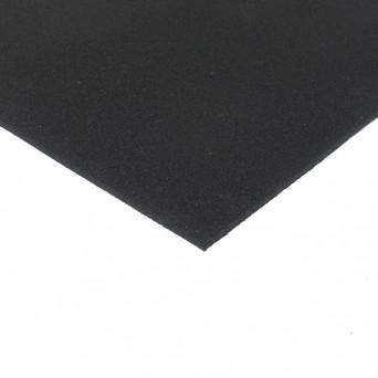 9x Versafit Economy Rubber Gym Tile - Valued at R4050