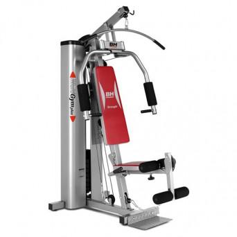 BH G112X Home Multi Gym