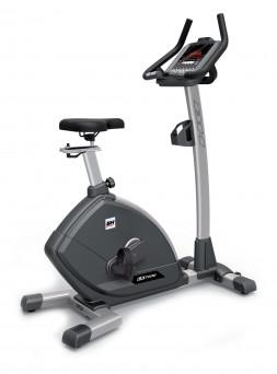 BH Fitness LK7200 Professional Upright Bike