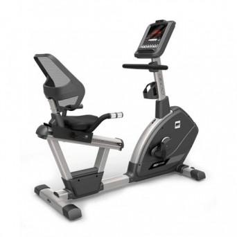 BH Fitness LK7750 Professional Recumbent Bike