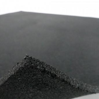 Versafit Economy Rubber Gym Tile 1m x 1m x 8mm