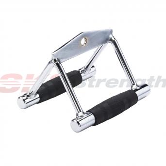 SKS Strength V Grip Handle attachment (CGTR)