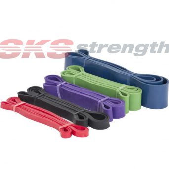 SKS Powerband 13mm