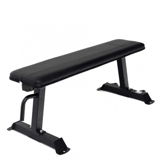 Force USA Light Commercial Flat Bench - Demo Unit