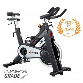 voretx-v1600-spin-bike-28kg-flywheel