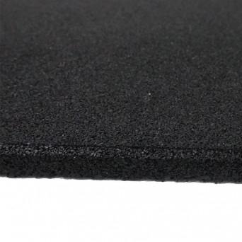 Versafit Home & Fitness Rubber Flooring Tile 1M x 1M x 15MM