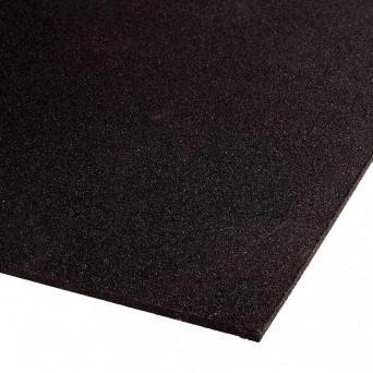 Versafit Premium Rubber Flooring Tile 1m x 1m x 15mm