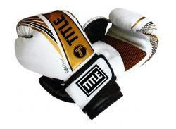 Impact Training Gloves - 12oz