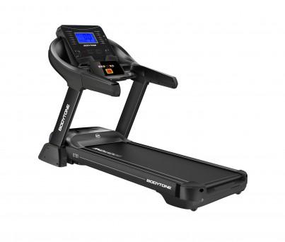 BODYTONE DT21 Treadmill