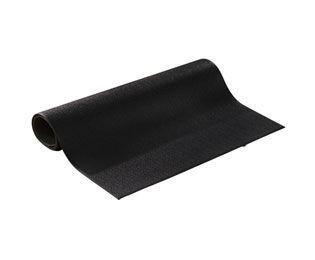 Elliptical/ Bike Protective Gym Floor Mats