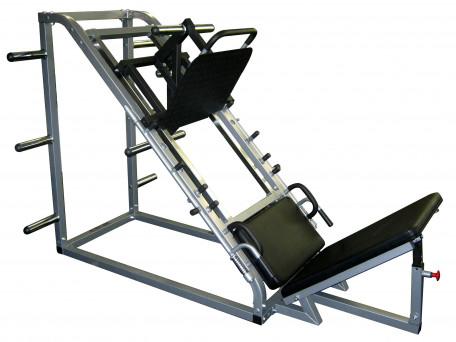 force-usa-45-degree-leg-press