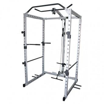 force-usa-home-power-rack-combo