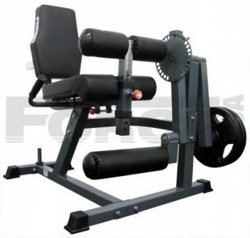 force-usa-leg-extension-leg-curl-machine