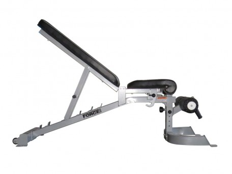 force-usa-multi-adjustable-gym-weight-bench