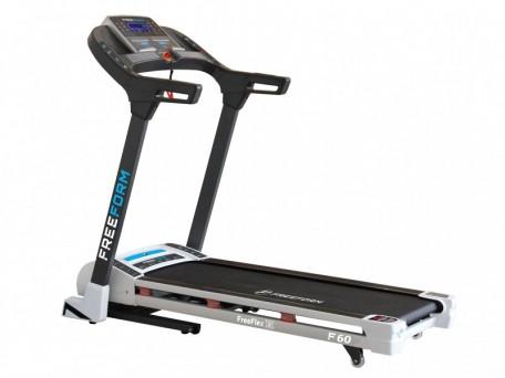 Freeform F60 Pro Runner Treadmill