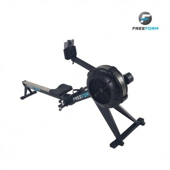FreeForm R2000 Commercial Grade Rower