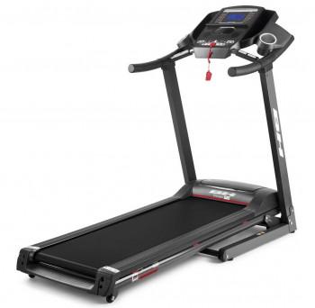 BH Fitness Pioneer R3 Treadmill