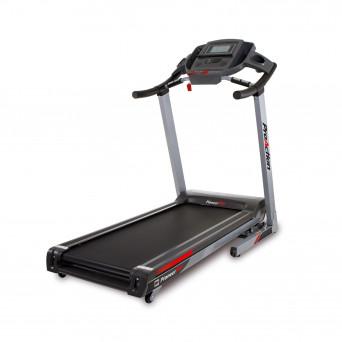 BH Fitness Pioneer R7 Treadmill