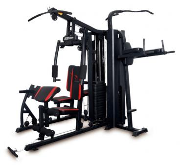 JX-1125N Home Multi Gym
