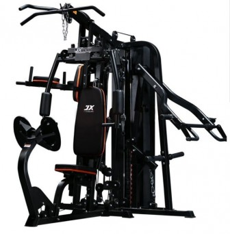 JX Multi Utility Home Gym