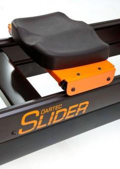 SliderDynamic Rowing Machine