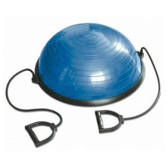 Tunturi Balance Trainer/ Bosu Ball