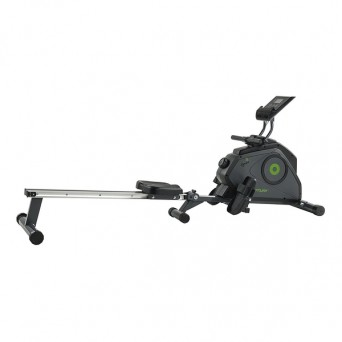 Tunturi CardioFit R30 Home Rower - SHOWROOM MODEL