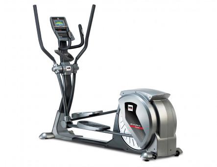 BH Fitness Khronos Light Commercial Cross Trainer