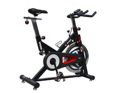 Spinning bikes indoor bike home spin cycle studio bike for