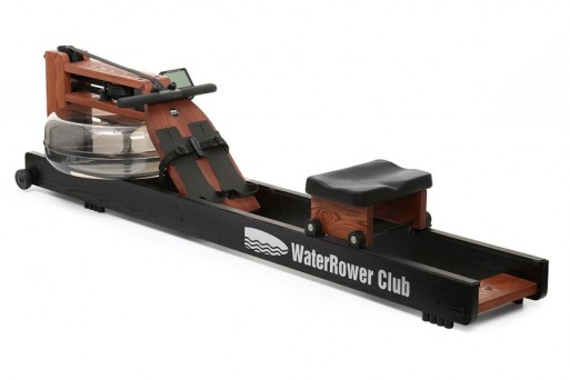 WaterRower Club - SHOWROOM MODEL