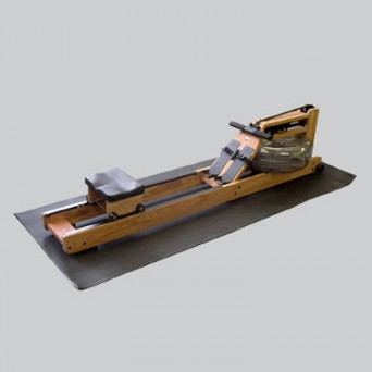 WaterRower Protective Floor Mat