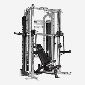 Fitness network sale on gym fitness equipment gym equipment
