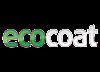 EcoCoat
